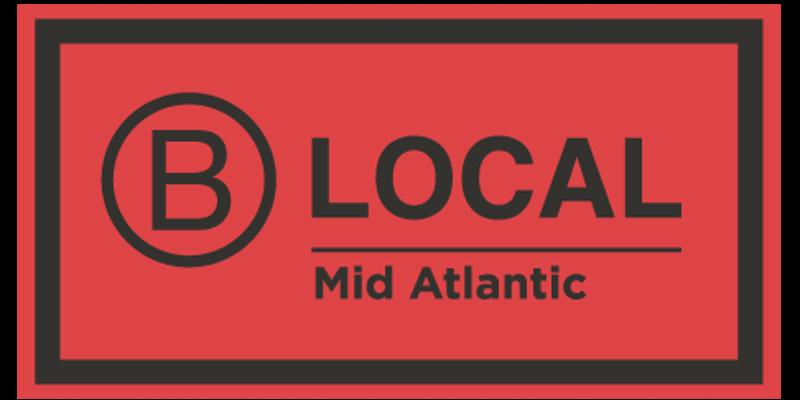 B_Local_Mid_Atlantic_-_Red_Logo.jpg
