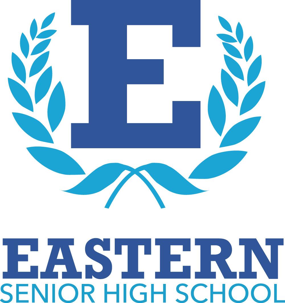 Eastern_HS_Logo_RGB.jpg