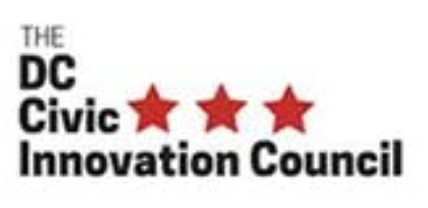 DC_Civic_Innovation_Council_(logo).PNG
