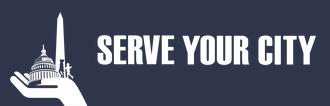 Serve_Your_City_-_Logo.PNG