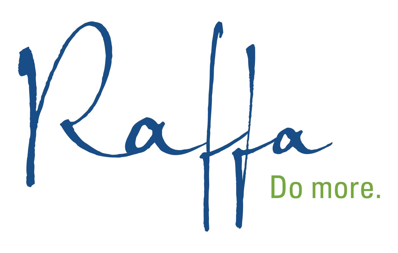 Raffa_logo_color.jpg