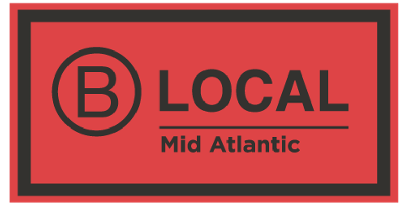B_Local_Mid_Atlantic_-_Red_Logo.jpg