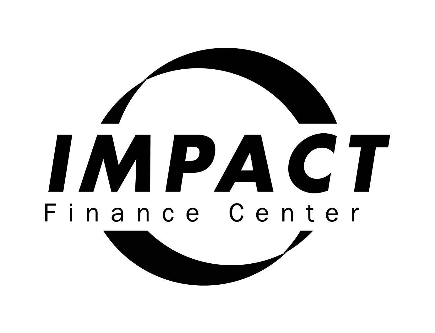 Impact_Finance_Center.png
