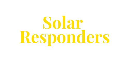 solar_responder_white_background.png