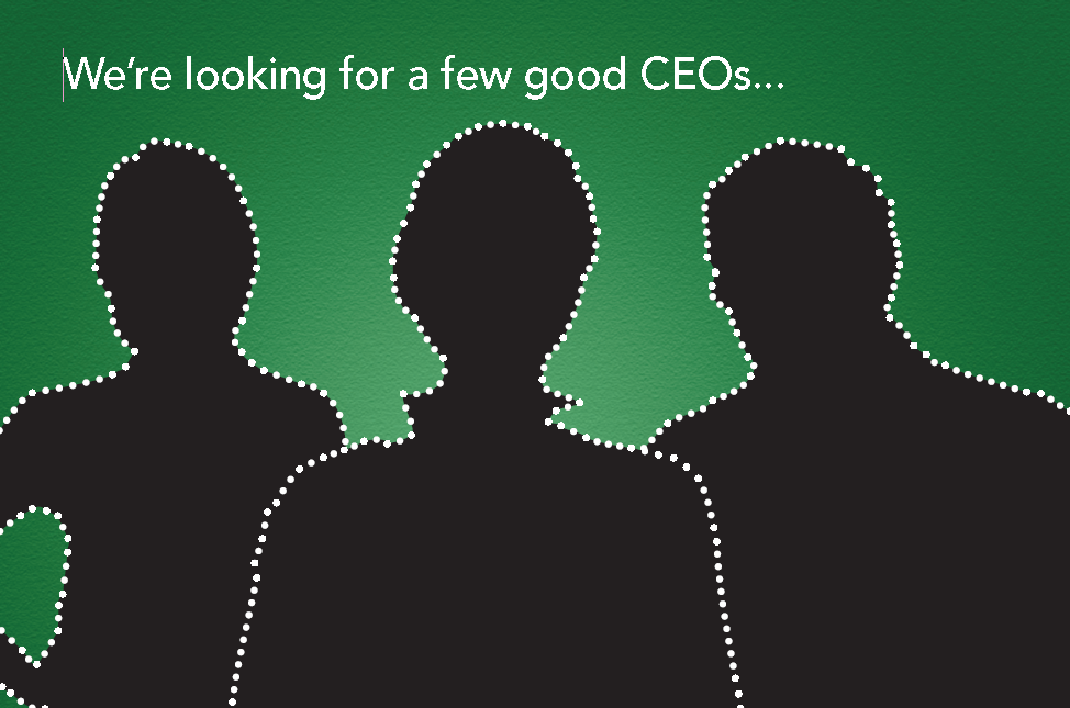 New_CEOs.PNG