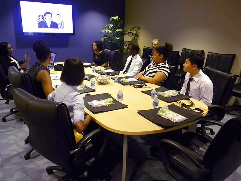 Easternship__conference_room.jpg