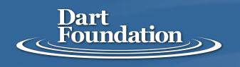 DART_Foundation.png