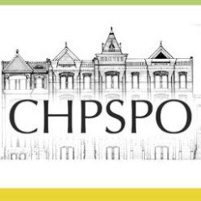 CHPSPO_Logo.jpeg