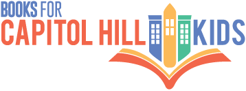 BookForCapHillKids_Logo_6.png
