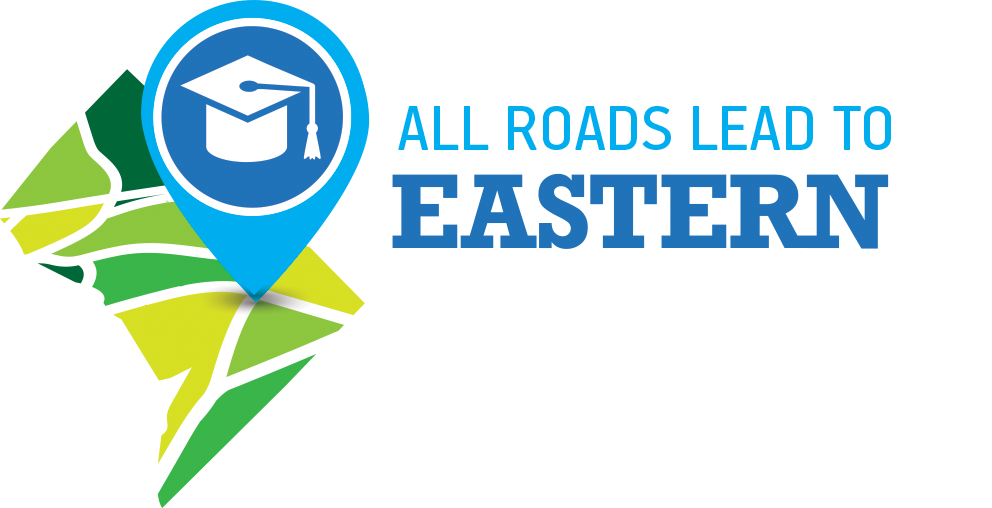 Eastern_logo_REV.png