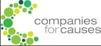 CforC_Logo.png
