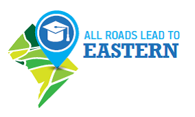 All_Roads_Lead_to_Eastern_-_Logo.png
