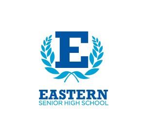 Eastern_Logo.jpg