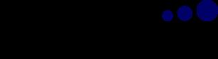 Brilliant_Club_logo.png