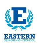 Eastern_Logo_2.jpg