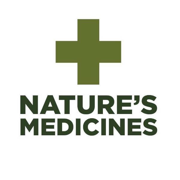 Massachusetts Medical Marijuana Dispensary Locations & Discounts