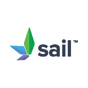 Sail Cannabis
