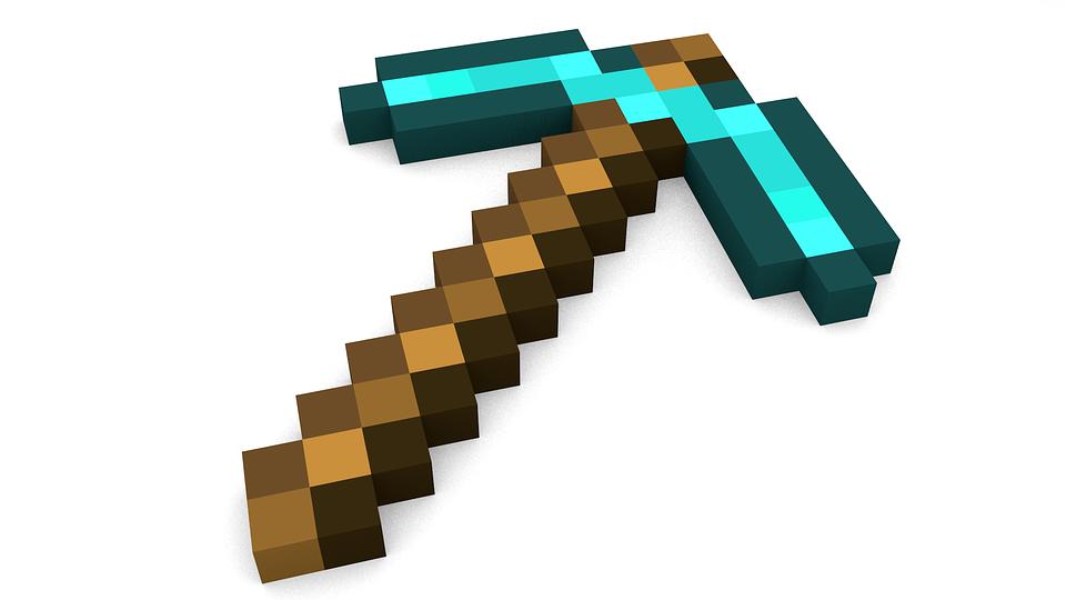 minecraft-1290686_960_720.png