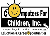 CFC_Logo_with_Education___Carreer_Opps_screen.png