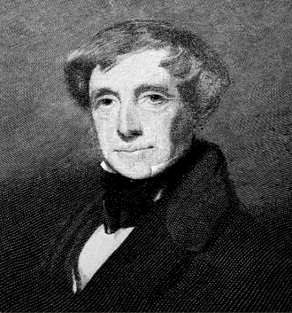 Clement Moore