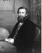 photograph of Wallace