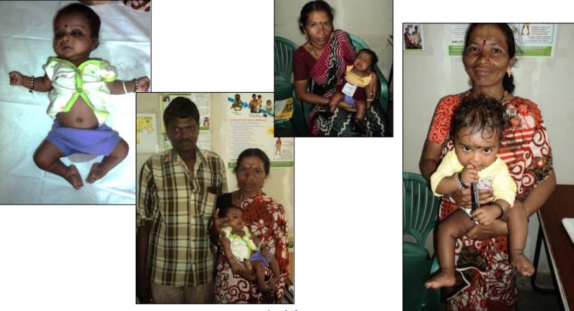 photos of Pournima