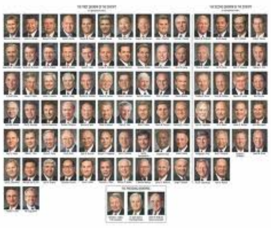 photos of 87 men