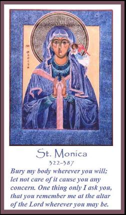 SaintMonica