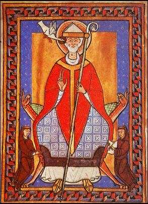 GregoryVII