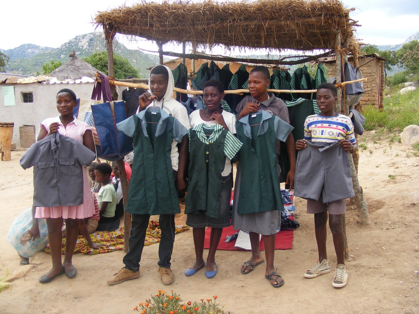 school uniforms for sale