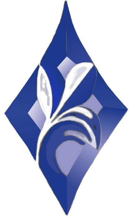 Congregation logo