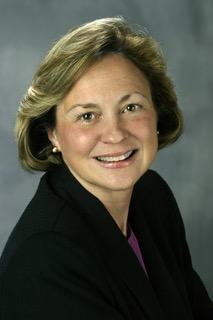 photo of Susan Jones