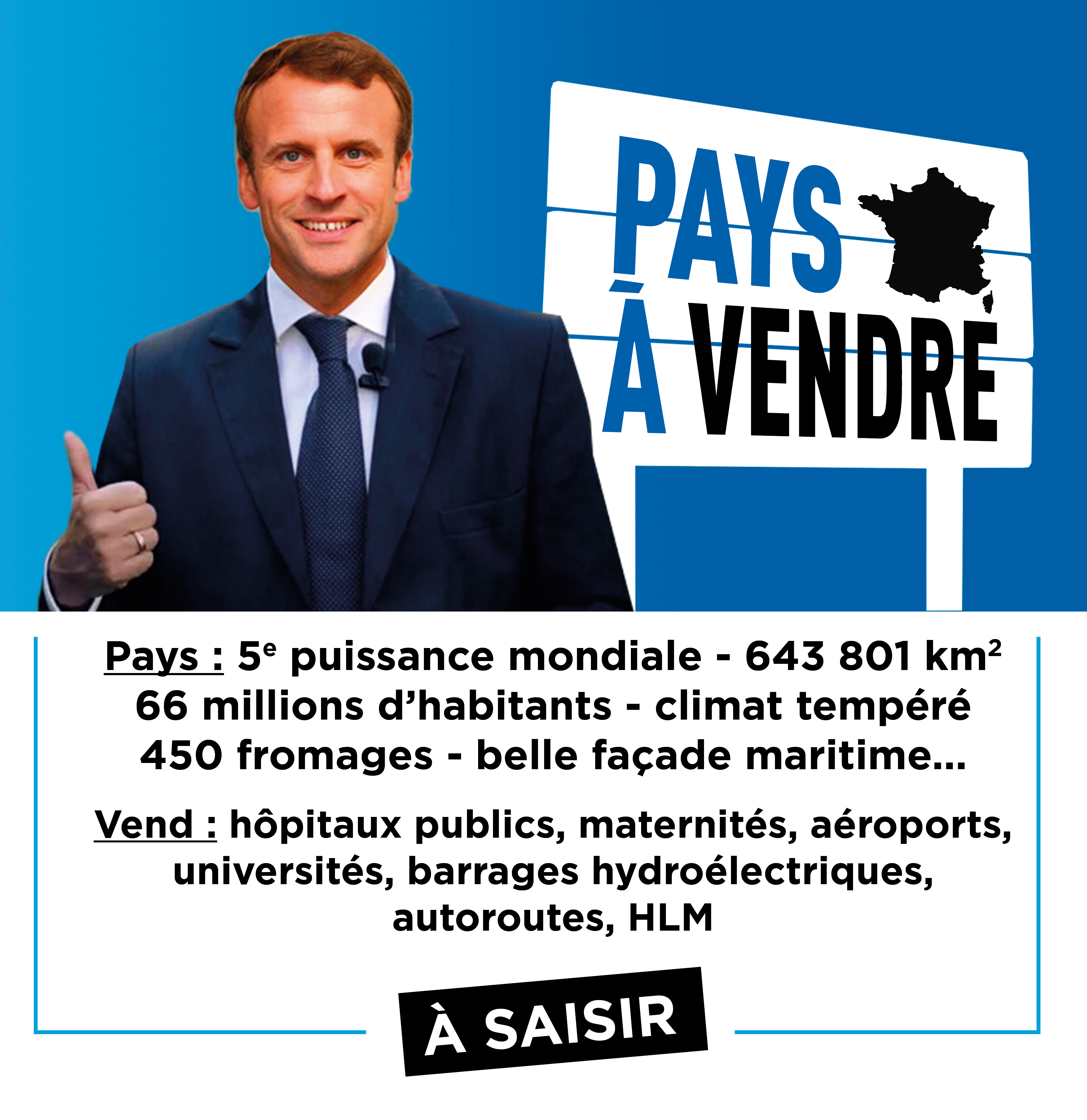 annonce_pays_a_vendre.jpg