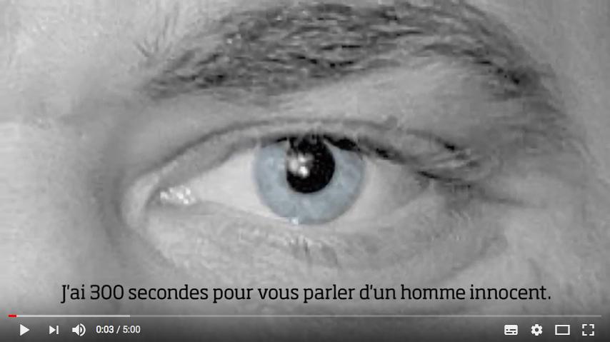 Capture_d'écran_2018-06-14_à_15.11.31.png