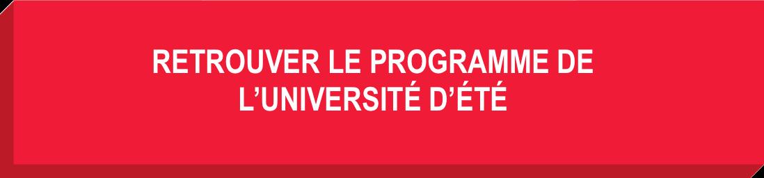 Retrouver_le_programme.png