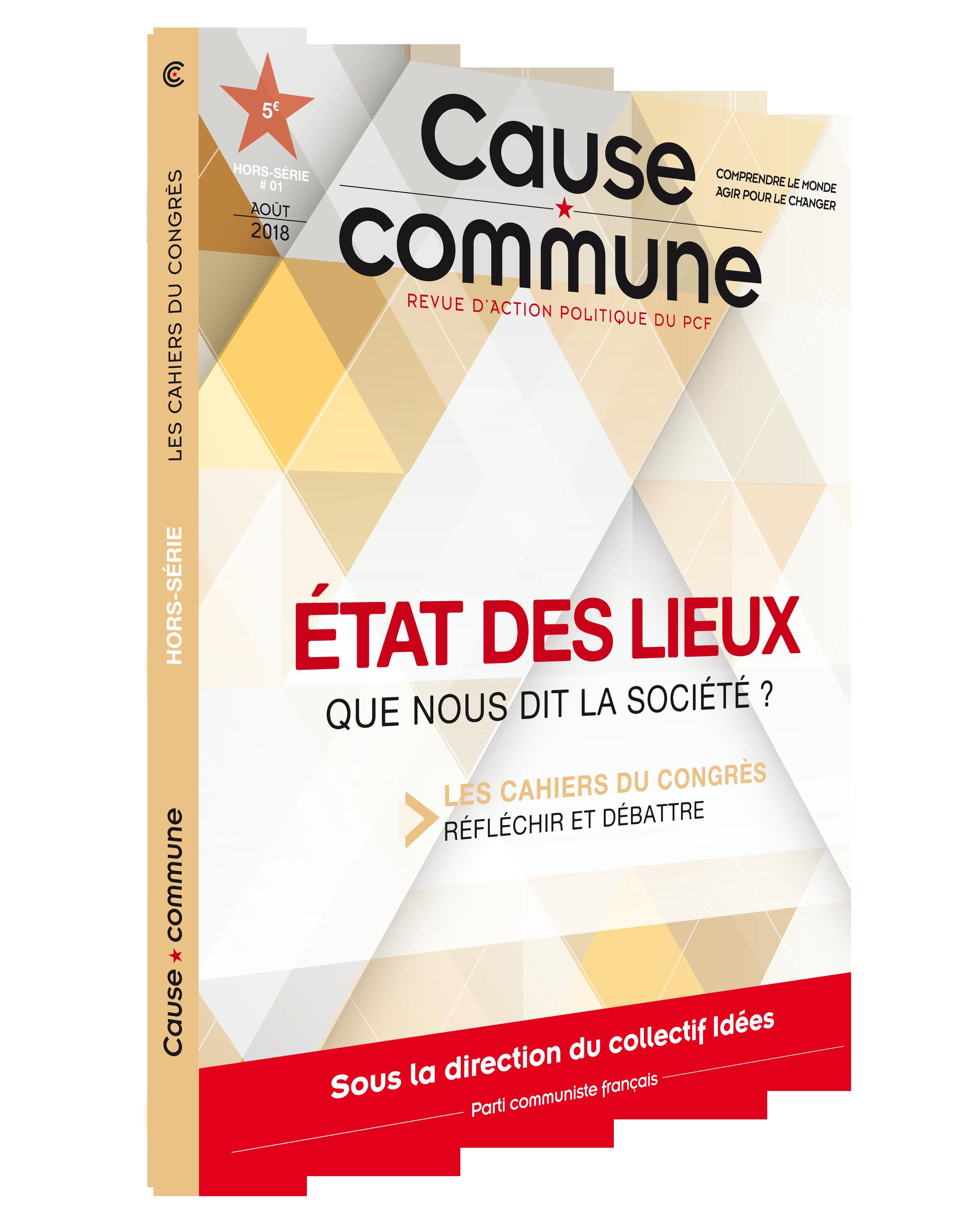 COUV_DER-Cahiers-Congrès-1.png