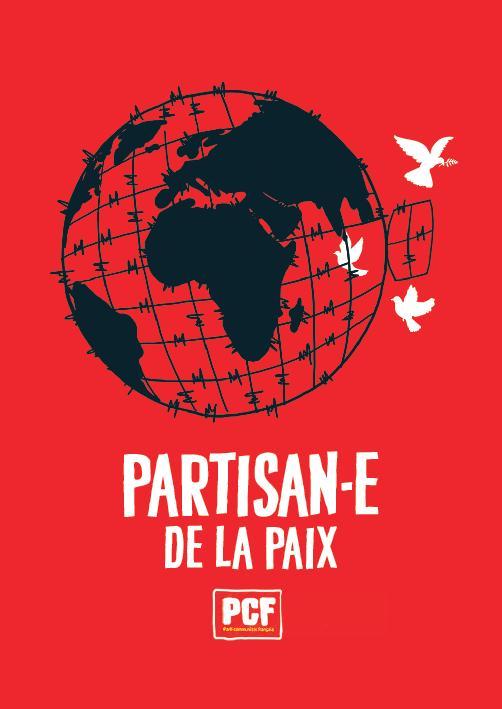 autocol_partisan_de_la_paix_2018.jpg