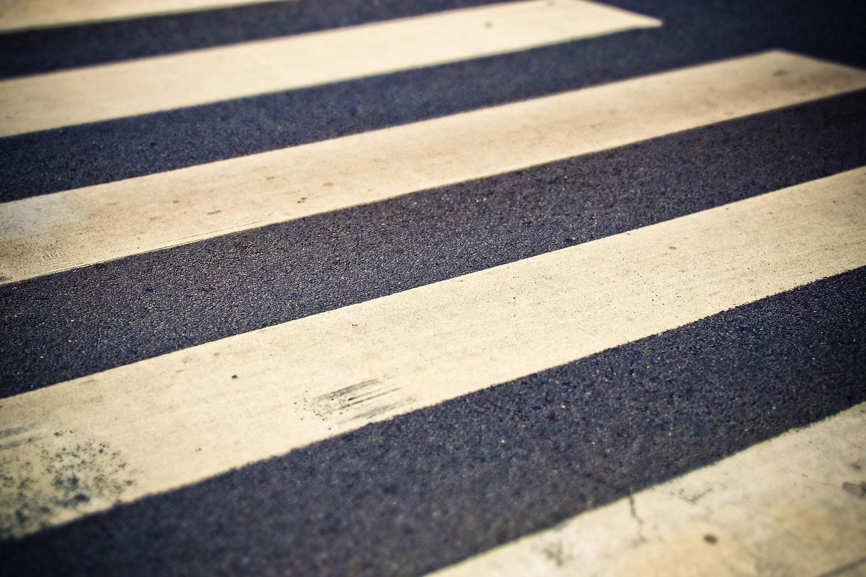 traversons-la-rue-contre-le-chomage.jpg