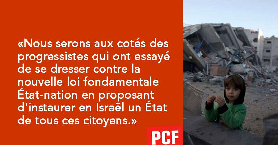 visuel_palestine_15nov.jpg