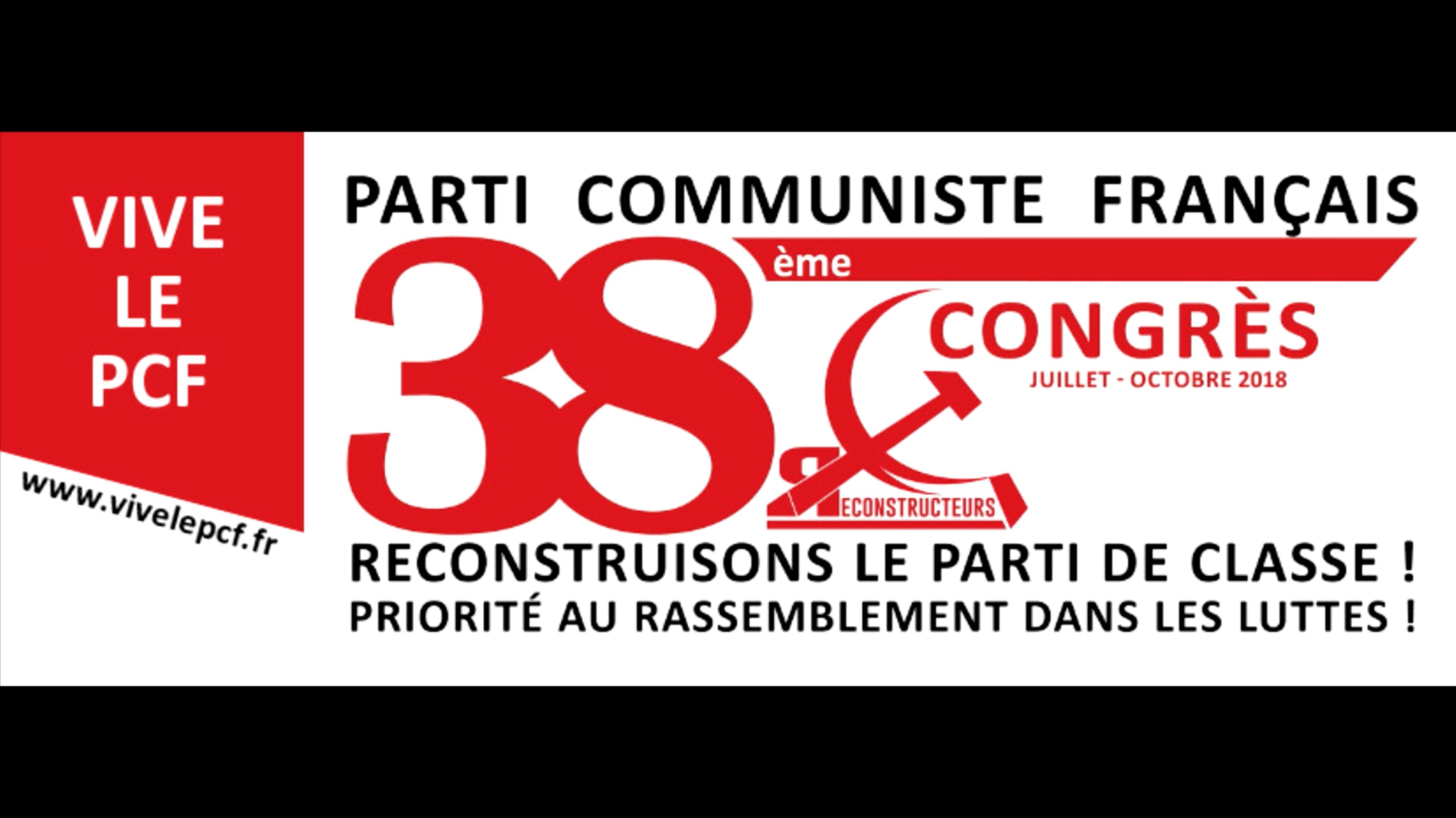 Reconstruisons_le_parti_de_classe.png