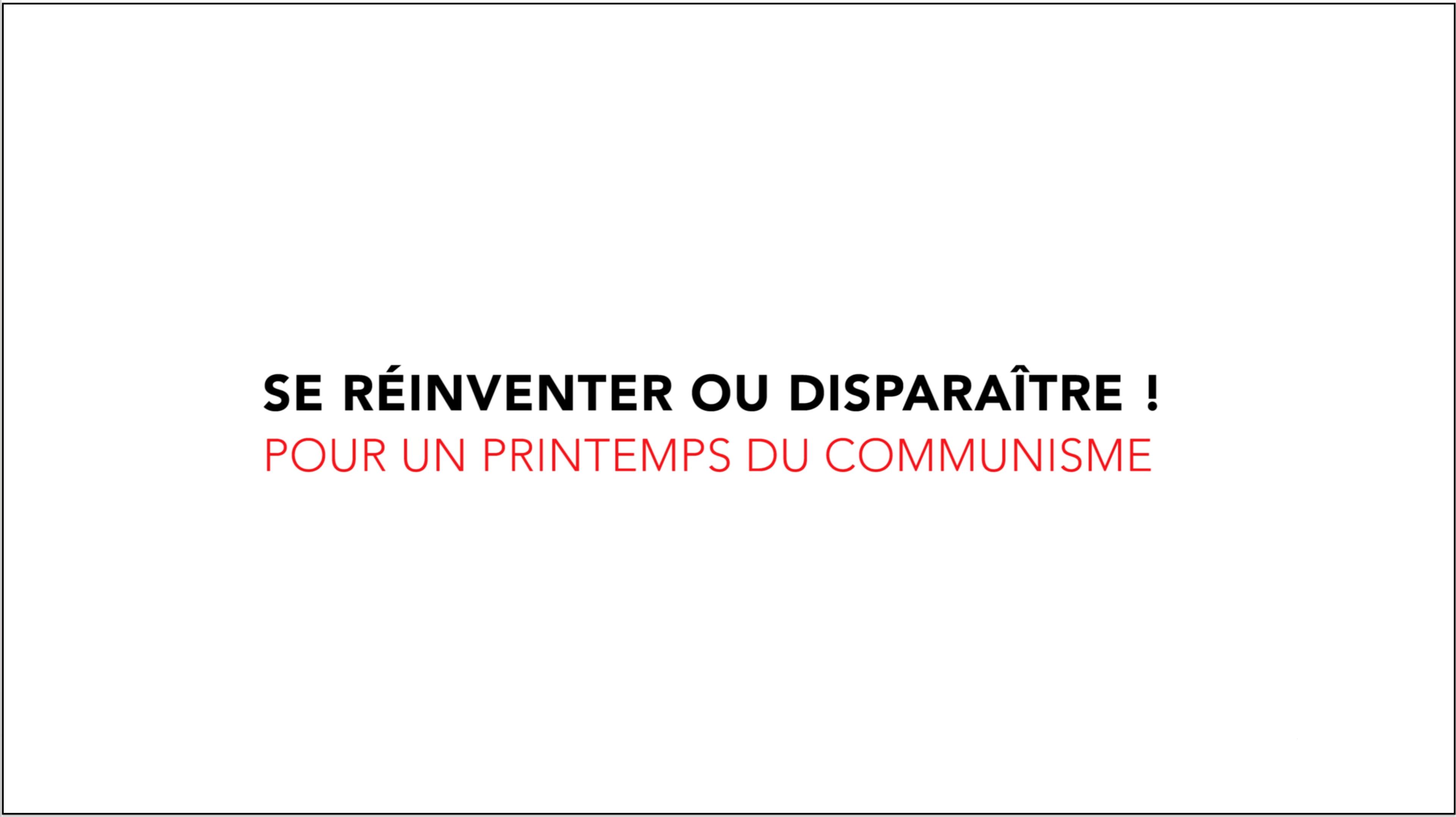 Se_réinventer_ou_disparaitre.png