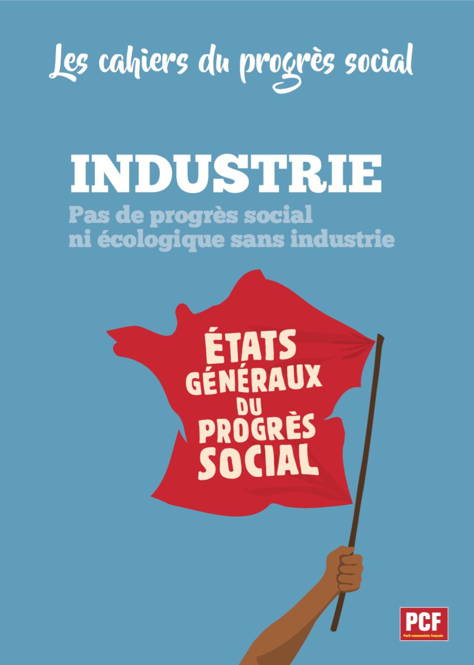 Vignette_industrie.png