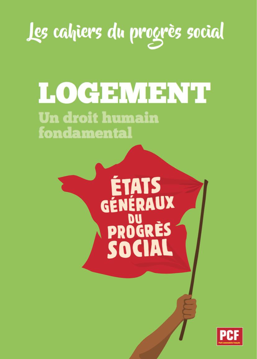 Vignette_logement_.png