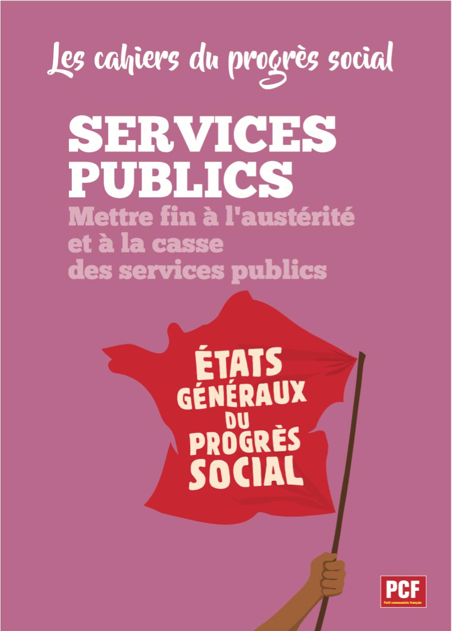 Vignette_services_publics.png
