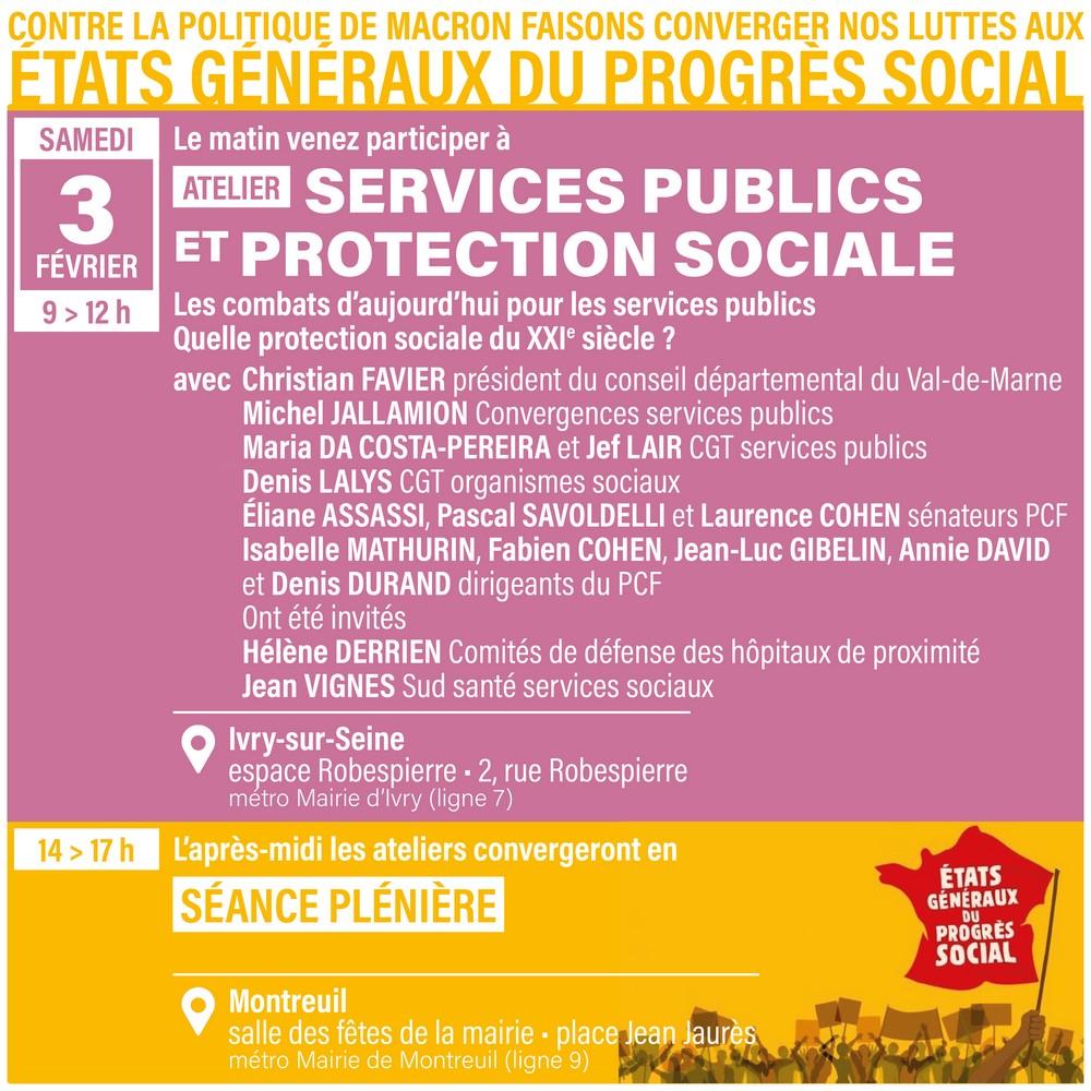 2018-02-03_atelier_services_publics.jpg
