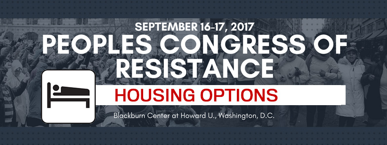 PEOPLES_CONGRESS_OF_RESISTANCE_housing_options.jpg