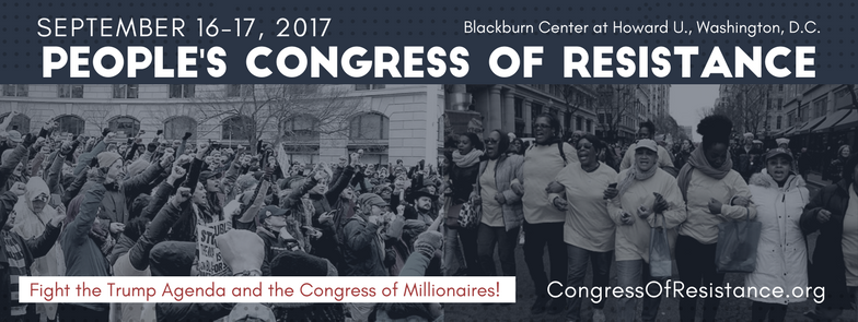 PEOPLES_CONGRESS_OF_RESISTANCE.png