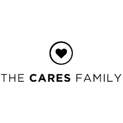 The Cares Family - Connection Coalition