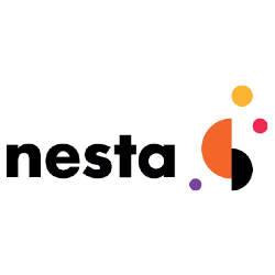 Nesta - Connection Coalition