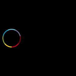 NationBuilder Logo - Connection Coalition